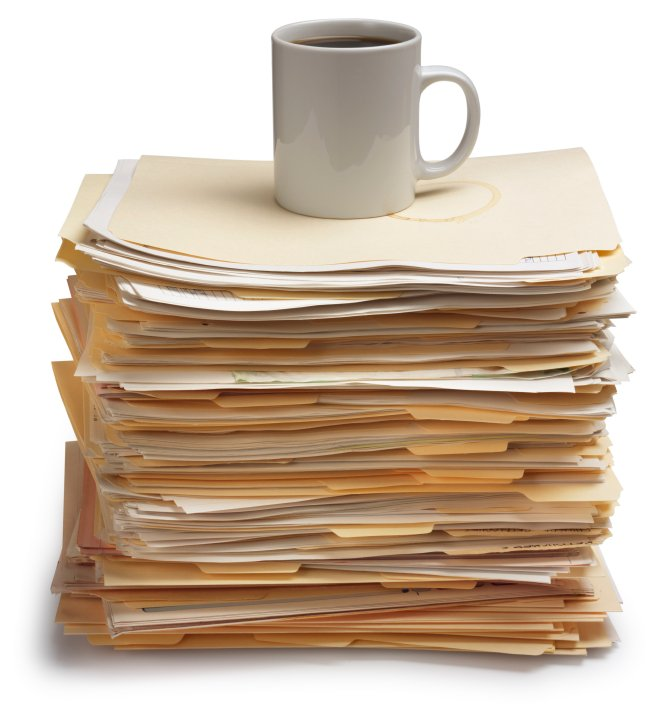 Customized graduate term papers