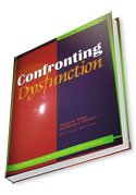 confronting-cover-sm