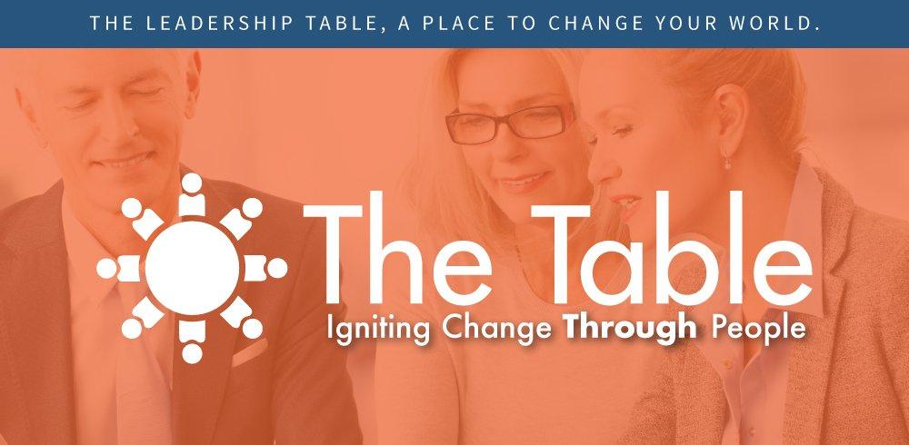 Table_Header