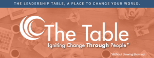 The Table_header