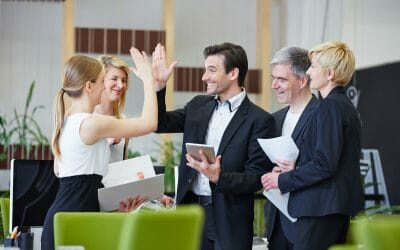 Skillsets for Successful Teams