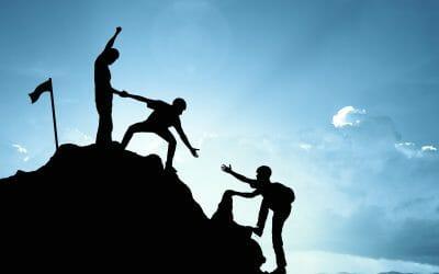 Why Effective Leaders Need Healthy Teams